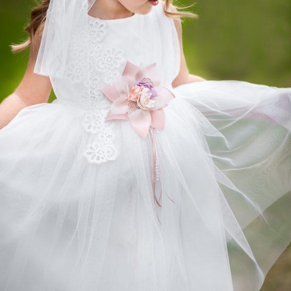 Φόρεμα μεσάτο